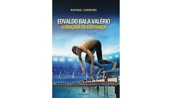 Edvaldo Bala Valério