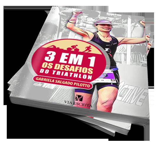 capa_3_em_1_3D_1
