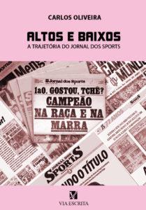 capa_livro_jornal_dos_sports