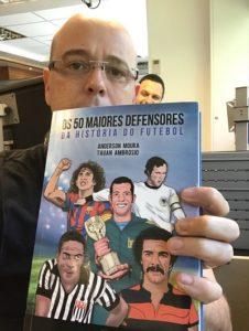 alex_escobar_e_o_livro