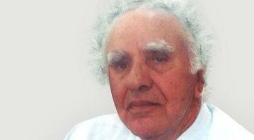 Isac Ribeiro